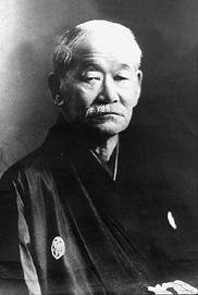 geschiedenis van het judo_1