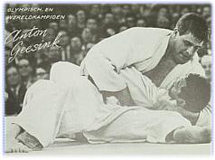 geschiedenis van het judo_5